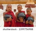 2013 april unidentified little... | Shutterstock . vector #1399756988