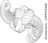 vector illustration of a... | Shutterstock .eps vector #1399923368