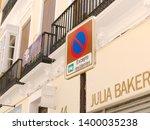 Malaga Spain   05 15 2019  ...