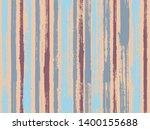 watercolor strips seamless... | Shutterstock .eps vector #1400155688