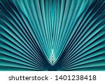 Abstract Blue Background ...