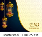 easy to edit vector...   Shutterstock .eps vector #1401297545