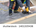 real photo of professional... | Shutterstock . vector #1401335438