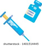 flat vector illustration of...   Shutterstock .eps vector #1401514445
