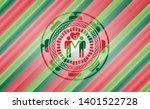 gay men love icon inside...   Shutterstock .eps vector #1401522728