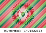 swords crossed with shield icon ...   Shutterstock .eps vector #1401522815