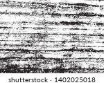 black and white grunge....   Shutterstock .eps vector #1402025018