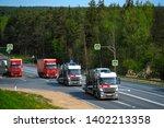 tver region  russia   may  15 ...   Shutterstock . vector #1402213358