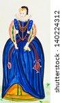 Historical Costume   Costume...
