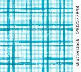 stripes geometric textile...   Shutterstock .eps vector #1402577948