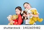 sweet childhood. childhood... | Shutterstock . vector #1402605482