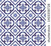 Mexican Talavera Ceramic Tile...
