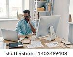 ... | Shutterstock . vector #1403489408