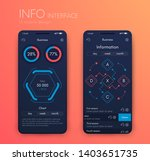 vector graphics mobile...