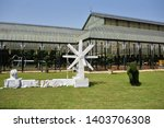 bangalore  karnataka  india  ...   Shutterstock . vector #1403706308