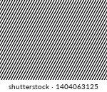 tilted black and white lines... | Shutterstock .eps vector #1404063125