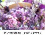 abstract blurred   defocused of ... | Shutterstock . vector #1404319958