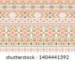 rhombus and triangle symbols...   Shutterstock .eps vector #1404441392