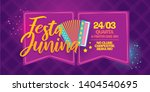 brazilian traditional...   Shutterstock .eps vector #1404540695