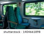 l bbenau  brandenburg germany   ... | Shutterstock . vector #1404661898