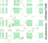 weird texture pattern and messy ... | Shutterstock . vector #1404667448