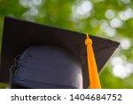 close up photos of black...   Shutterstock . vector #1404684752