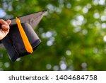close up photos of black...   Shutterstock . vector #1404684758