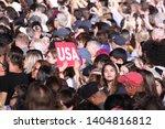 phoenix  ariz.   u.s.  ... | Shutterstock . vector #1404816812