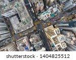 sham shui po  hong kong 06 may... | Shutterstock . vector #1404825512