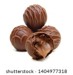 Chocolate Candies Collection....