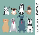 vector illustration of...   Shutterstock .eps vector #1404977498