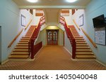 auckland  new zealand  5 aug... | Shutterstock . vector #1405040048