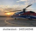 nakhon si thammarat  thailand   ... | Shutterstock . vector #1405140548