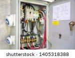 abstract blurred   defocused of ... | Shutterstock . vector #1405318388