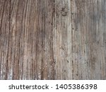 the wall stain from sea water... | Shutterstock . vector #1405386398
