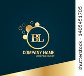 luxury gold bl company linked...