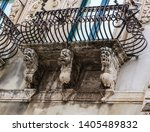 Acireale and its ancient Baroque