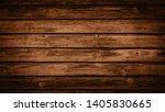 old wood texture background  ... | Shutterstock . vector #1405830665