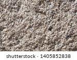 very rough rock texture in... | Shutterstock . vector #1405852838
