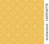 vector inspired by paper... | Shutterstock .eps vector #1405918778