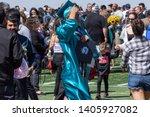 santa fe  new mexico  usa 05 23 ...   Shutterstock . vector #1405927082