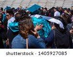 santa fe  new mexico  usa 05 23 ...   Shutterstock . vector #1405927085
