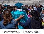 santa fe  new mexico  usa 05 23 ...   Shutterstock . vector #1405927088