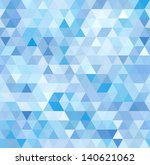 light texture  seamless | Shutterstock .eps vector #140621062