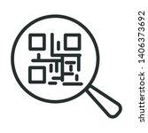 barcode search   minimal line...