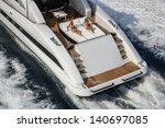 Italy  Tyrrhenian Sea  Off The...
