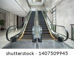 Unmanned Automatic Ladder In...
