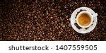 Fresh Roasted Coffee Bean...