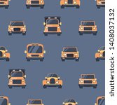 seamless pattern for various... | Shutterstock . vector #1408037132