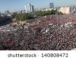 istanbul turkey june 1 ... | Shutterstock . vector #140808472